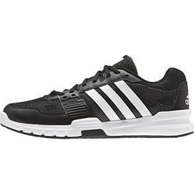 adidas zapatillas de tela