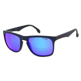5881f9c4ae68e óculos De Sol - Óculos De Sol Carrera no Mercado Livre Brasil