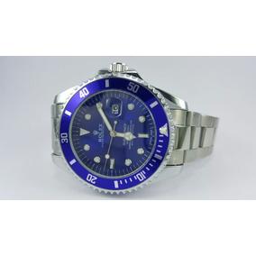 91b0f28e438 Relogio Rolex Submariner 16610 T - Joias e Relógios no Mercado Livre ...