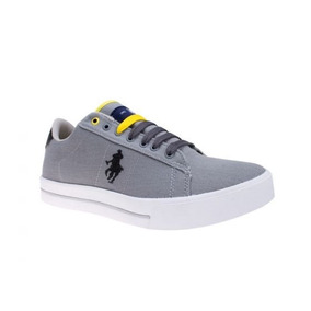 Tenis Casual Hpc Polo 70