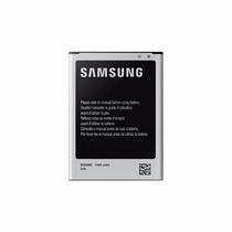 Bateria Para Samsung S4 Mini Ipartsmx. Sku 304