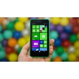 Nokia Lumia 635 / 630 Celular Bom E Barato Quad Core Windows