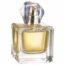 Avon Today Eau De Parfum Spray 50ml (importado)