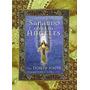 Sanando Con Los Angeles (cartas) · Doreen Virtue · Arkano
