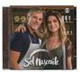 Sol Nascente Vol.2 (lanç.original 2017)