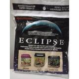 Repuesto Para Filtro Eclipse 3, Hex 5, Explorer