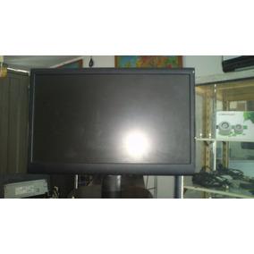 Monitor Led Lcd Aoc 19