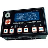 Modulo Guarita Linear Hcs 2010