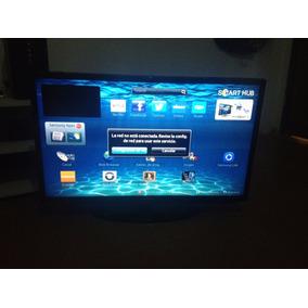 Samsung Smart Led Hdtv 1080p 32 Pulgadas Serie 5