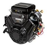 Motor À Gasolina 18 Hp 4 Te - Briggs & Stratton
