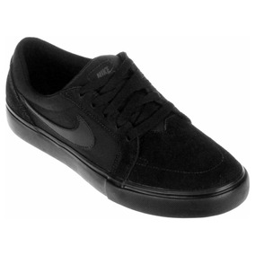 Tênis Nike Sb Satire 2