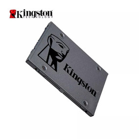 Ssd Kingston Uv400 960gb Oferta!