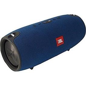 Jbl Xtreme Caixa De Som Bluetooth Grande