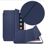 Smart Case Ipad New 9.7 Sleep Ultra Fino Modelo A1823