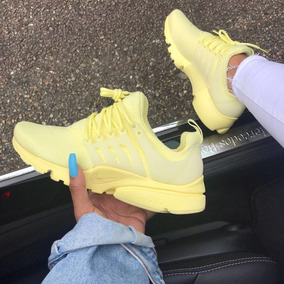 Tênis Nike Presto Feminino