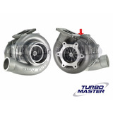 Turbo Mp450 T 112hw T 113 360hp Intercooler Ta4516