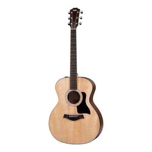 Guitarra acústica Taylor 100 114e abeto natural