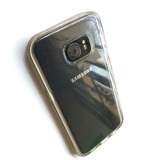 Protector Silicon Bumper Samsung S6 S7 Edge Iphone 5 6 7 +