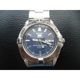 Reloj Seiko 5 Sport 100m Automatic.original