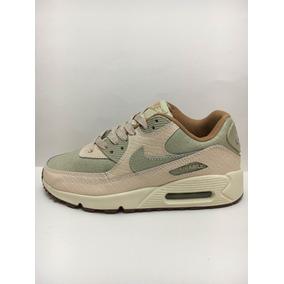 Zapatillas Nike Airmax 90!! Originales!!