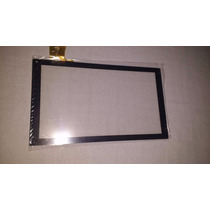 Tela Touch Screen Table Bright 10.1 310a