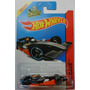 Auto Hot Wheels F1 Racer Carrera Retro Coleccion Esp Rdf1