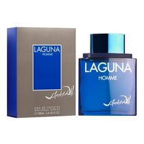Laguna Homme Eau De Toilette Salvador Dali - 30ml