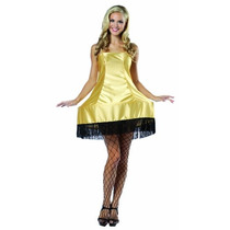 Rasta Imposta A Christmas Story Leg Lamp Costume Dress Sexy