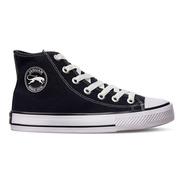 Zapatillas Jaguar Oficial Art. #8575 34 Al 44 Hombre Y Mujer