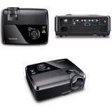 Proyector Viewsonic Pjd6251 Ready 3d 3700 Lumens Cambios