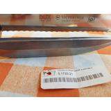 Cuchillo Rebanador Precisión Victorinox Modelo 5.173321