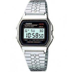 793677b12a5 Relógio Casio Original N Caixa - Relógios De Pulso no Mercado Livre ...