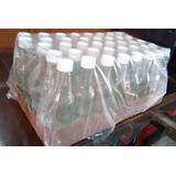 Botella Vidrio 150cc Con Disfusor Y Tapa - 40 Unidades