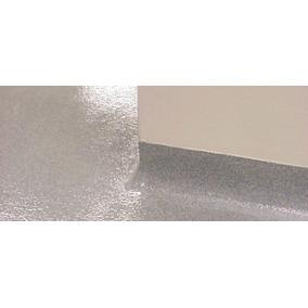 Epoxi Antiderrapante Para Rampas E Pisos Concreto, Ceramica