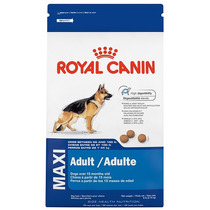 Royal Canin Maxi Adult 15.9 Kg