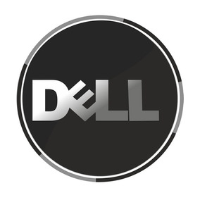 Motherboard Dell Latitude E5550