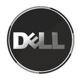 Dell Latitude E5550 Motherboard