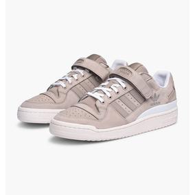 zapatillas adidas superstar mercadolibre peru