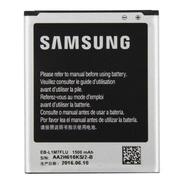 Bateria Samsung S3 Mini Original Galaxy Eb-f1m7flu I8190