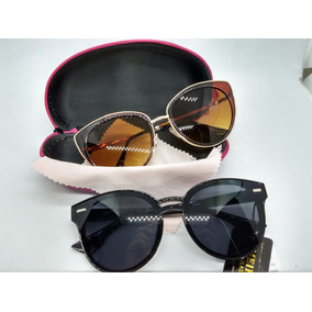 óculos Masculino - Óculos De Sol Sem lente polarizada no Mercado ... 8af909ec86