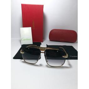 Lentes Cartier Varios Modelos; Envío Gratis