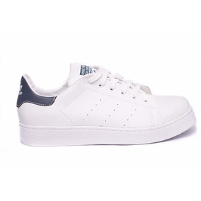 Zapatos adidas Stan Smith Para Damas Y Caballeros 37 Al 42
