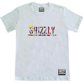 70e131bfe Adesivo De Plotar Preto - Camisetas Manga Curta para Masculino no ...