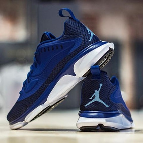 Nike Jordan Original
