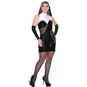 Disfraz Mujer Monja Sexy Nun Delicious Halloween Adulto S
