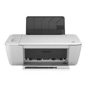 Impresora Multifuncional Hp 1510 Cartuchos Y Cable Usb