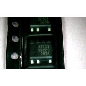 3s111 Ssc 3s111 Control Pwm -sop7