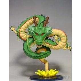 Dragão Shenlong Dragon Ball Action Figure