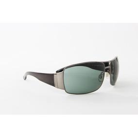 Oculos Platinado De Sol Gucci - Óculos no Mercado Livre Brasil d2baa74031