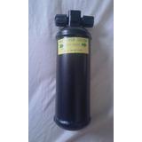 Filtro Deshidratador Secador Condensador A/a Hyundai Accent